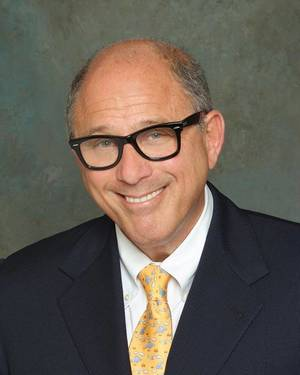 Somerset Patriots Chairman Emeritus Steve Kalafer Dies at 71