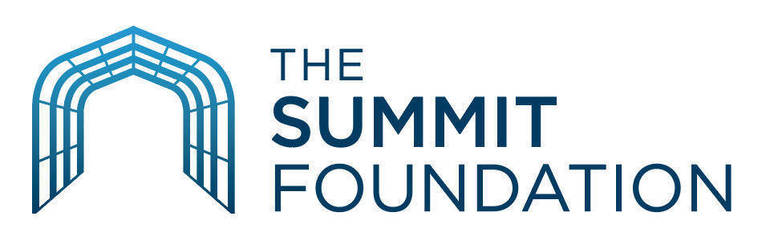 summit_logo_small CC.png