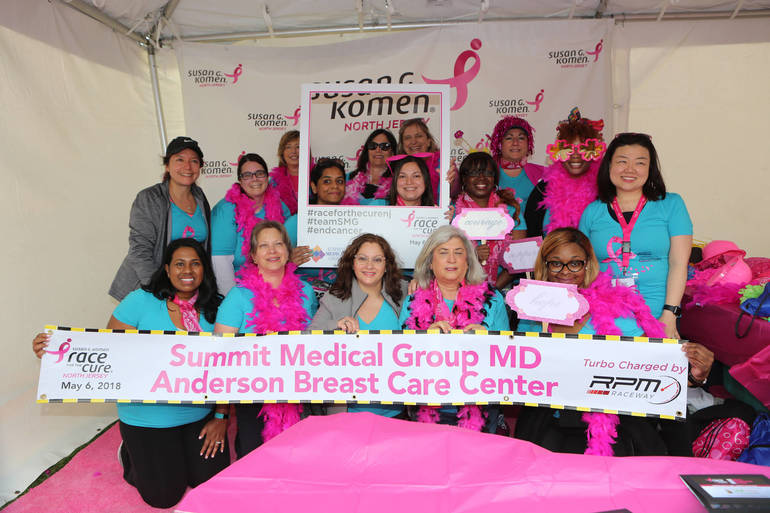 Summit Medical Group-Komen Race 2018.jpg