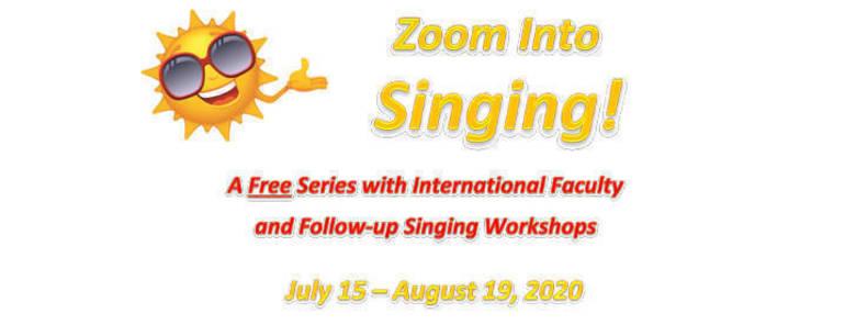 Summer Sing 2020 banner CU.jpg