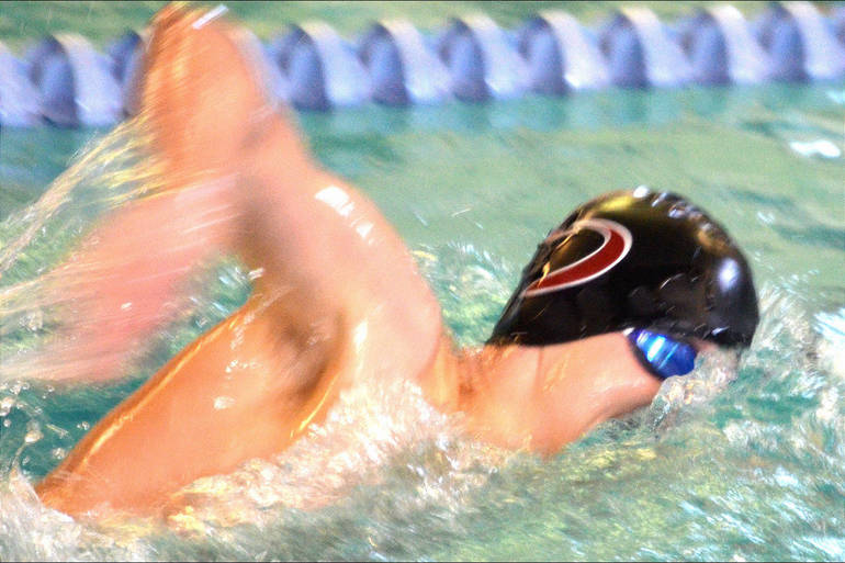 Summit swimmer Alex Jones.png