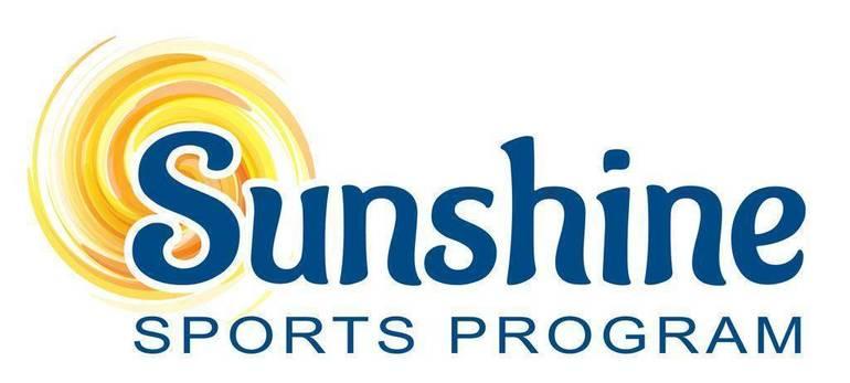 Sunshine_Sports_Program_Logo_8-20-19_large.jpg