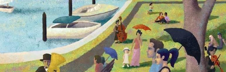 Sunday in the Park - NJ Symphony.jpg