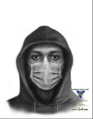 suspect sketch westfield nj