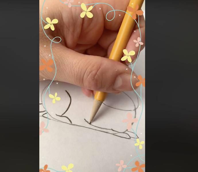 SWEA Drawing 4.png