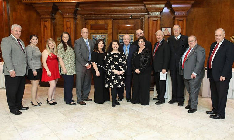Swearing_in_of_Scotch_Plains_Rescue_Squad_officers_2020.png