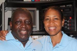 Madison Black-owned businesses Receives Jets-VISA grant