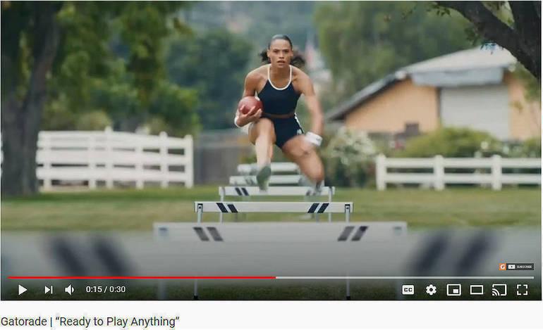 sydney Gatorade TV spot - hurdles (1).png