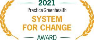 environmental sustainability, environment, green, healthcare, health
