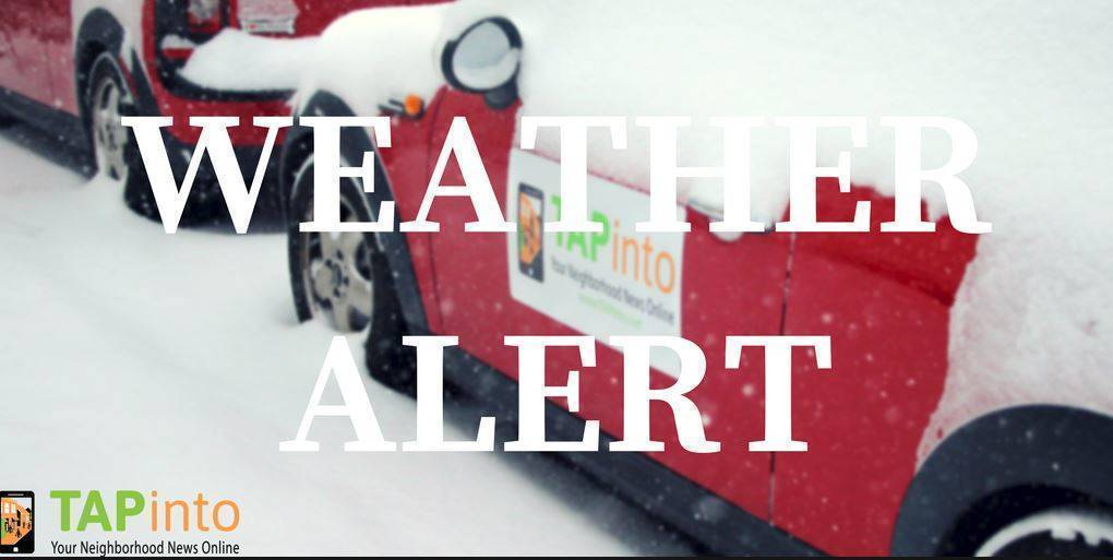 TAPinto Mini Weather Alert.JPG
