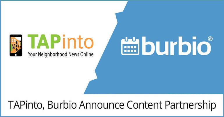 TapInto - Burbio Social Image.jpg