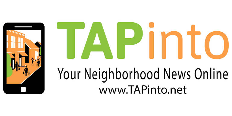 TAPinto.net Readership Jumps More Than 70% in 2020