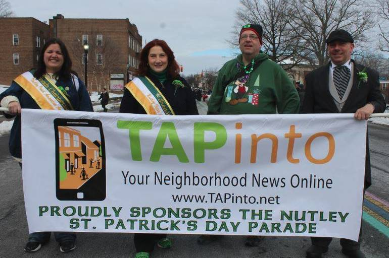 TAPinto St Patricks Day 2019 b.JPG