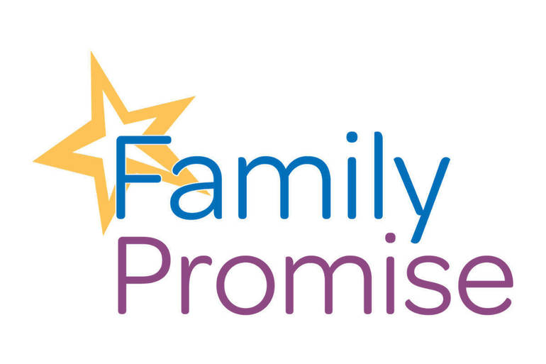 Family Promise Receives Grant in Support of Union County COVID-19 Relief Efforts