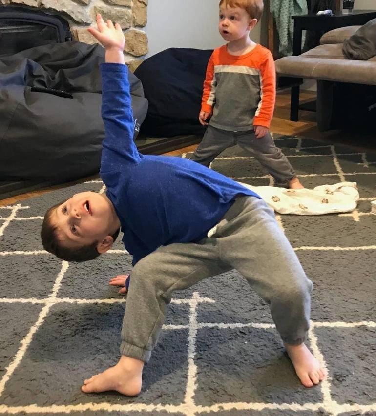 tap boys yoga.jpg