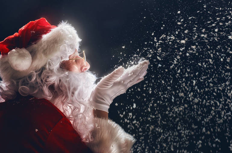 TAPinto Call Santa.jpg