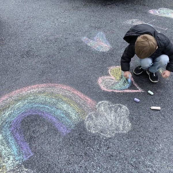 tap chalk art.jpg