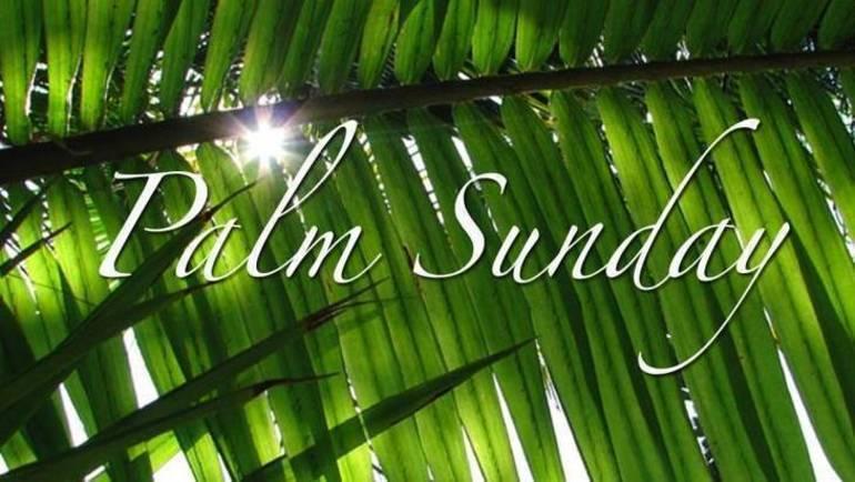 81a4dc84ca778e0b6ecc_TAPinto_Palm_Sunday.jpg