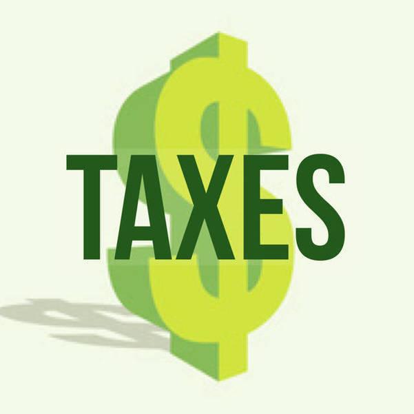 Glen Rock Extends Quarterly Tax Payment Deadline a Month to June 1