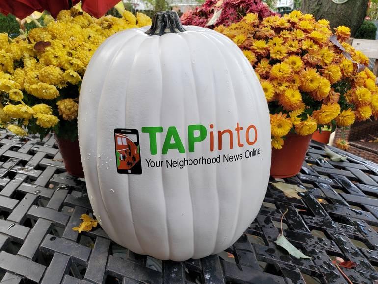 TAP_pumpkin.jpg