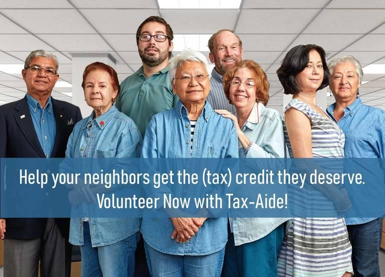Tax-Aide Volunteers Image.jpg