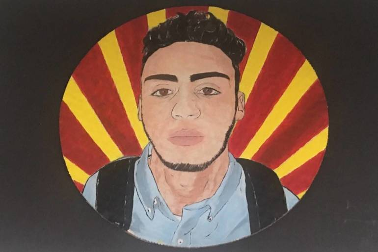 TA 1 2018 Davin Soto Self Portrait.jpg