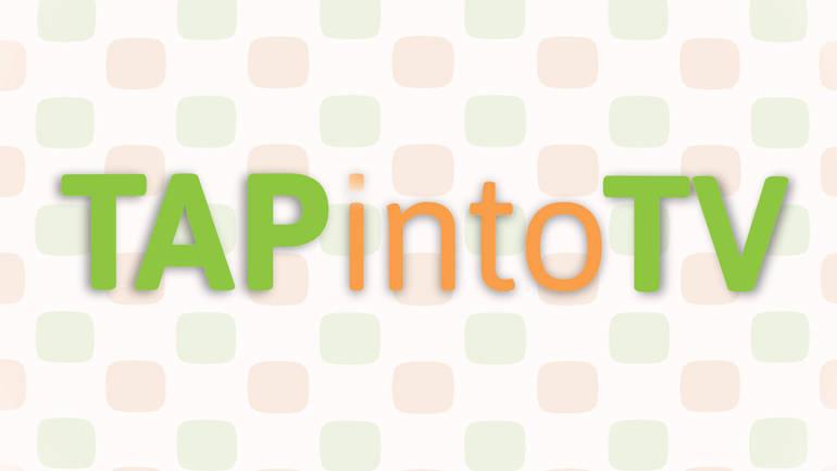 TAPintoTV