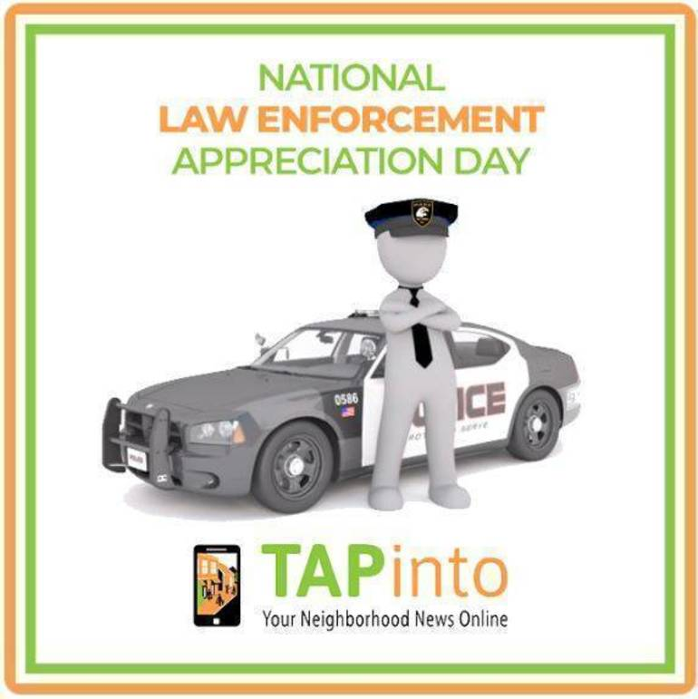 TAPinto Law Enforcement Appreciation Day.JPG