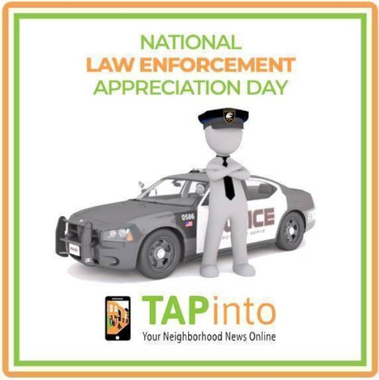 TAPinto Law Enforcement Appreciation Day.JPG