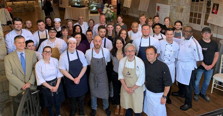 Taste of Talent 2019 Chefs.jpg