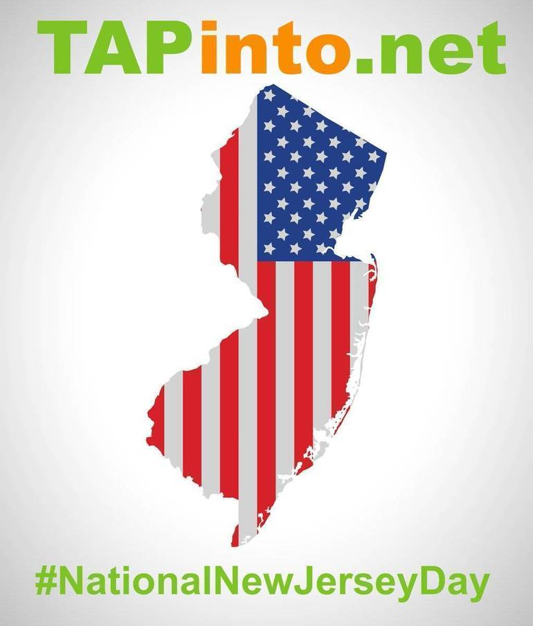 TAPinto National New Jersey Day.jpg