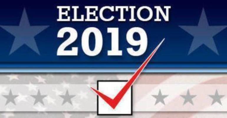 TAP election 19.jpg