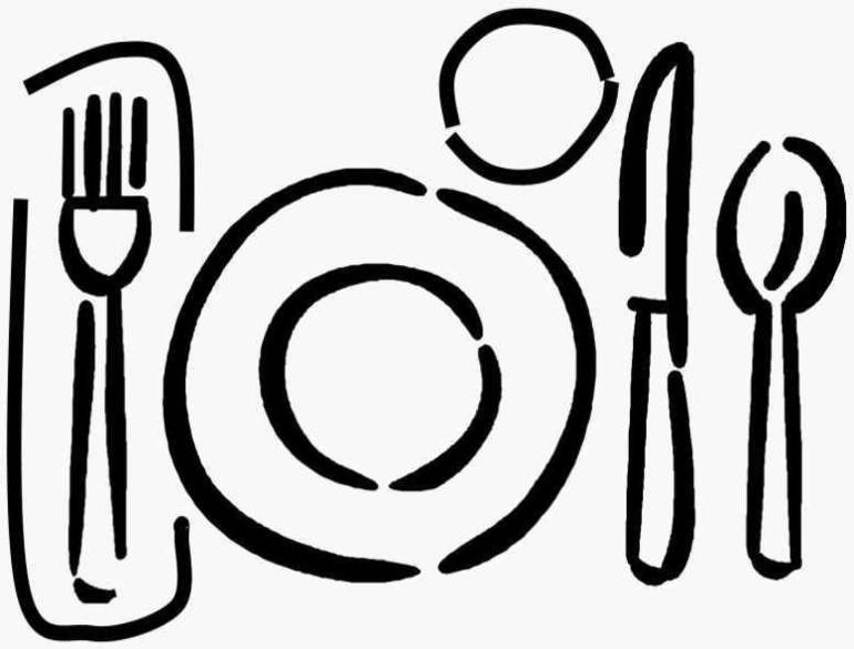 table setting meals.jpg