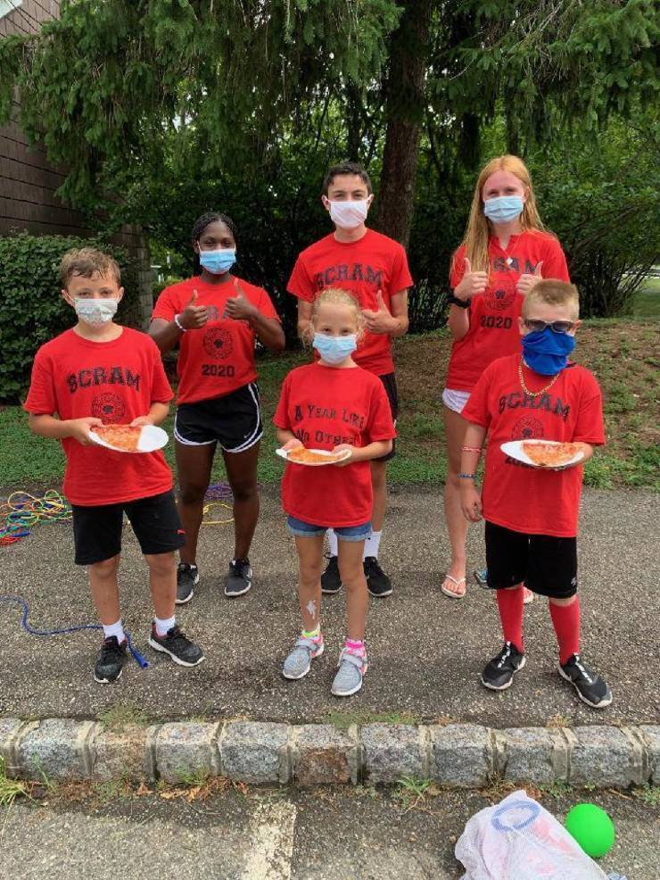 How Will Kids' Camps be Different in West Essex Towns This Summer?