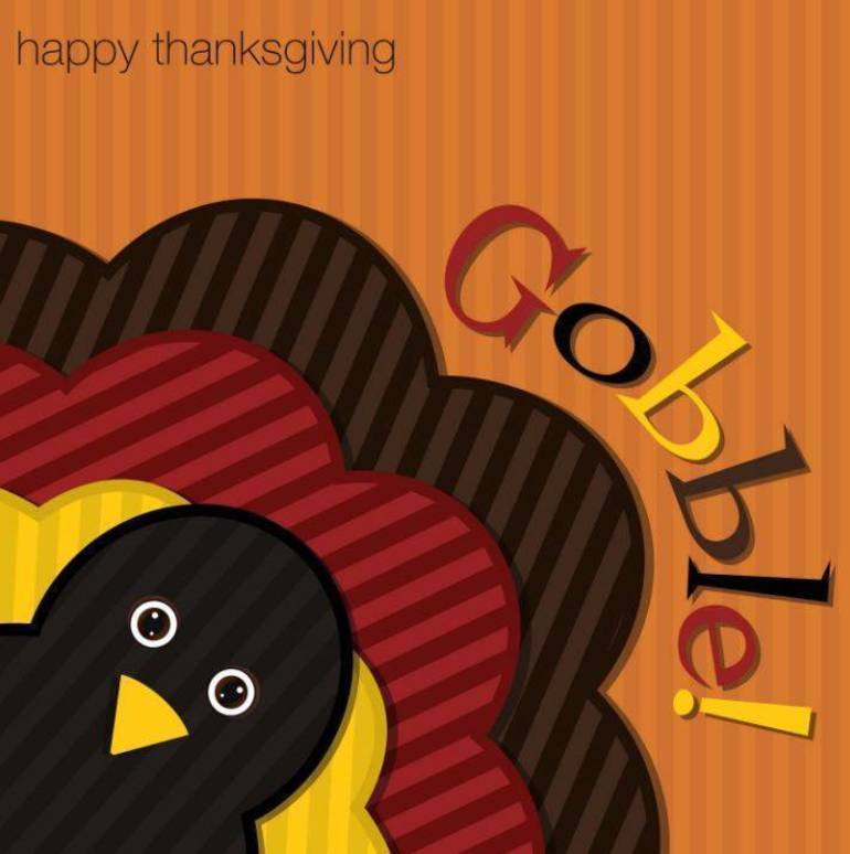 84a75b9bfd58ded40e73_TAPinto_Turkey_Gobble.JPG