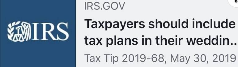 Tax Tip.jpg