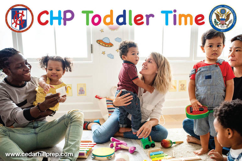 Tap Into Toddler Program 18-24 months .jpg