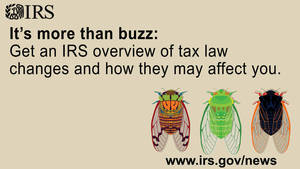 IRS offers overview of tax provisions in American Rescue Plan; retroactive tax benefits help many people now preparing 2020 returns     Taxpayers with children should file returns soon for advance payments of Child Tax Credit