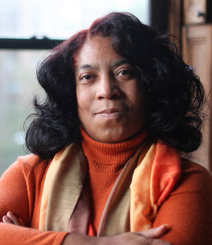 PurchaseCollegePresents Tamara Payne on Pulitzer Prize-Winning Biography of Malcolm X