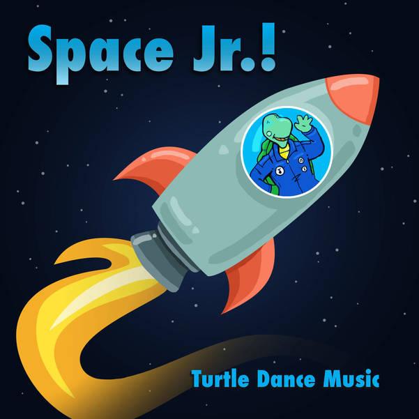 TDM-space-jr.jpg