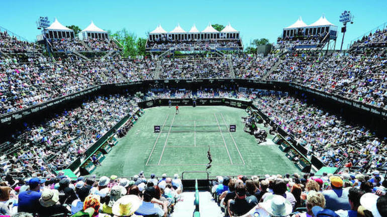 Tennis Cup.jpg