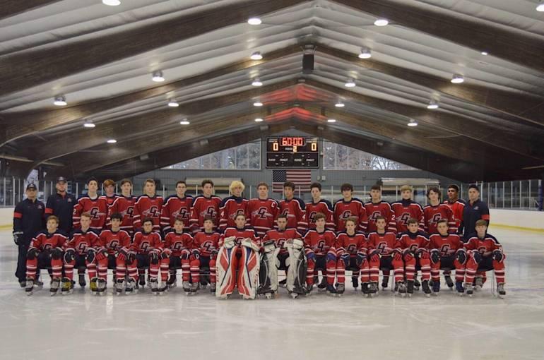 Team Photo (2).JPG
