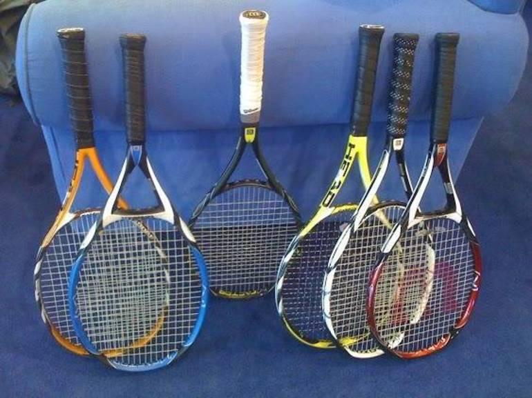 Girls Tennis: Livingston Season to Begin with September Smash Invitational