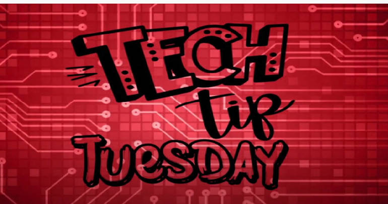 Tech Tip Tuesday.png