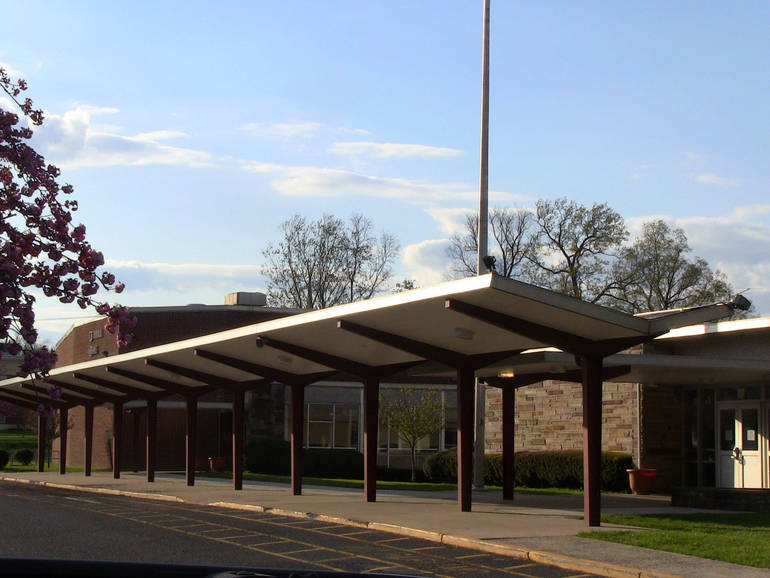 230a87515c04a9fb0e99_Terrill_Middle_School_exterior_-_south_side.jpg