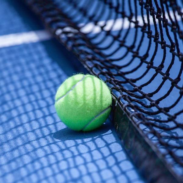 Girls Tennis: East Brunswick Defeats Princeton in Section Semis
