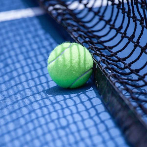 Girls Tennis: East Brunswick Gains Berth in Tournament of Champions Final