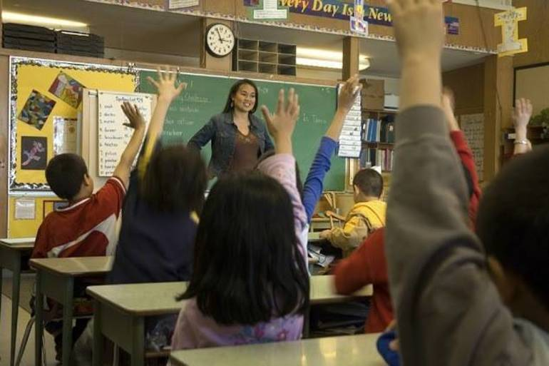Another Reopening Dilemma for NJ Schools: Students, Teachers Afraid to Come Back