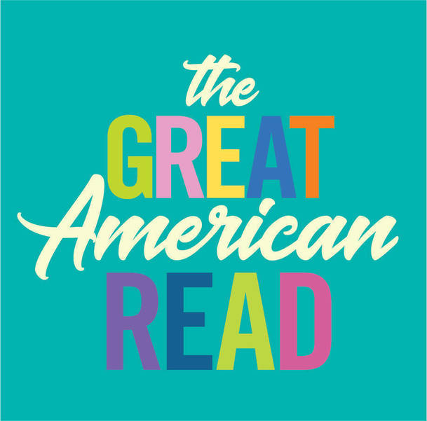 Scotch Plains Library to Host September's Great American Read Discussions