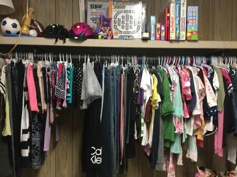 thrift.JPG